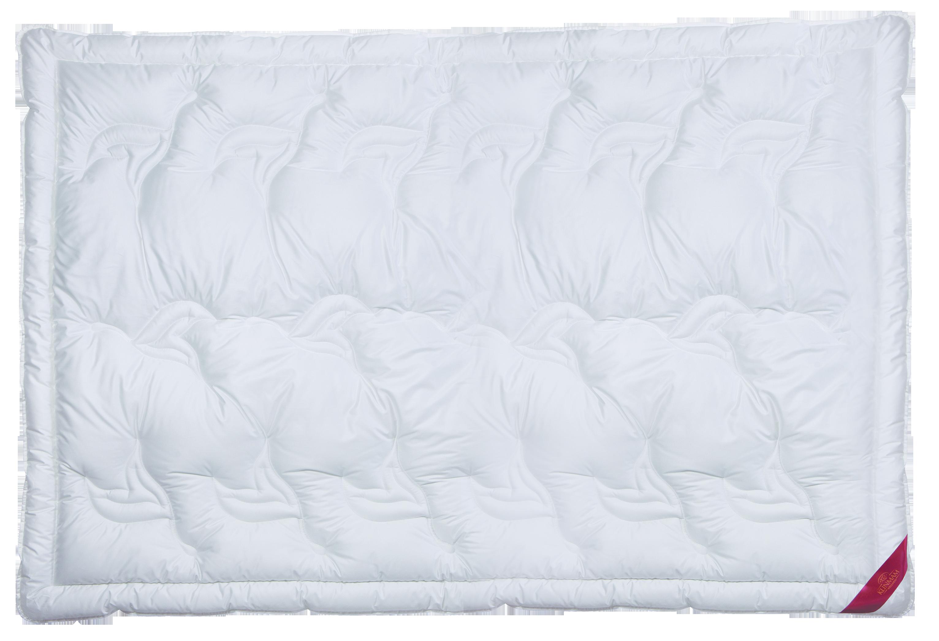 Tencel Klinmam přikrývka - 135 x 200 cm - Klinmam
