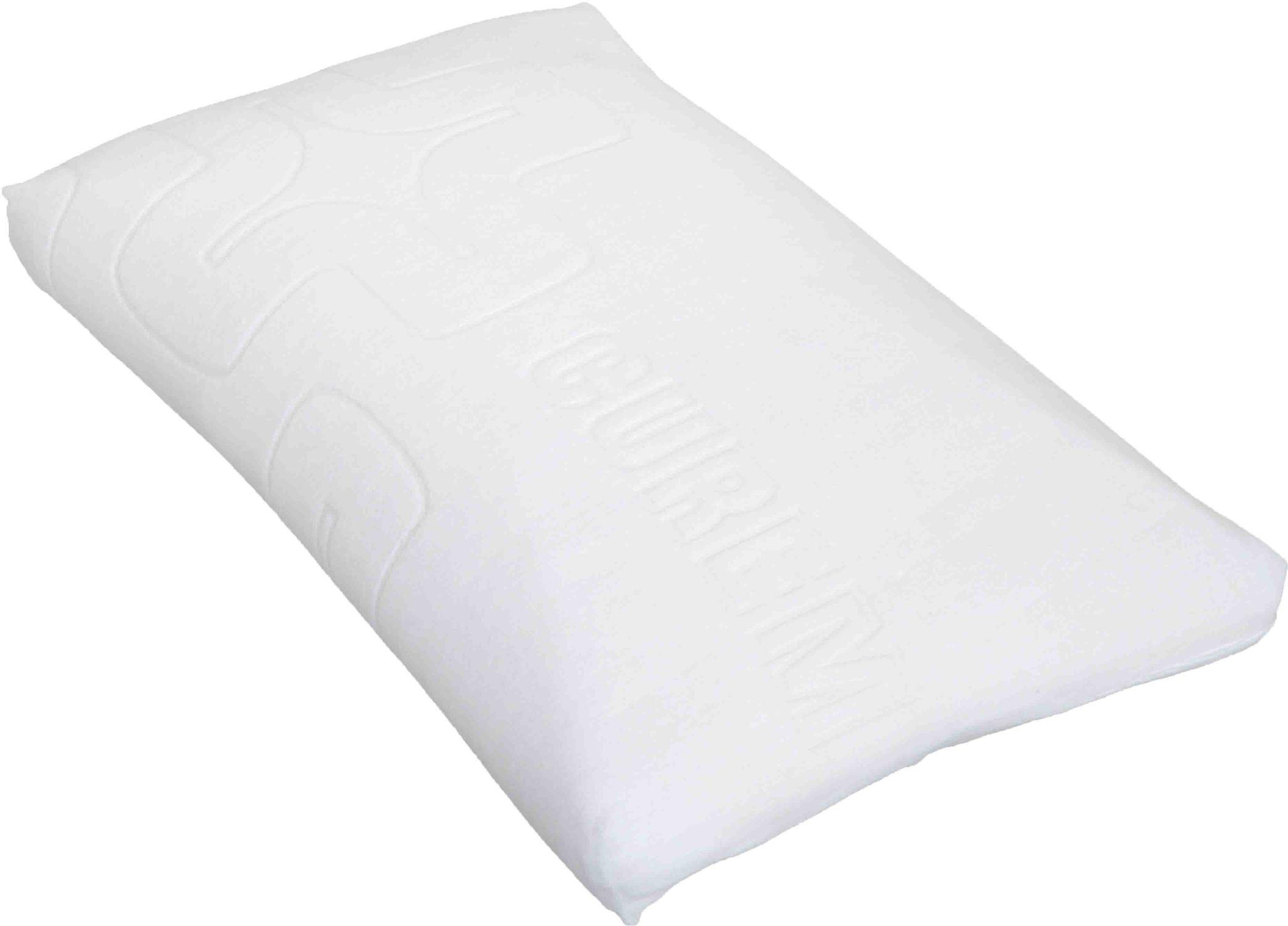 Curem Symphony Pillow - 60 x 40 x 13 cm - Curem