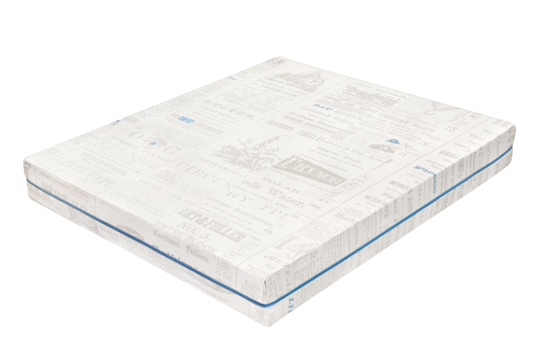 Potah na matraci Times - 90 x 190 cm - Tropico