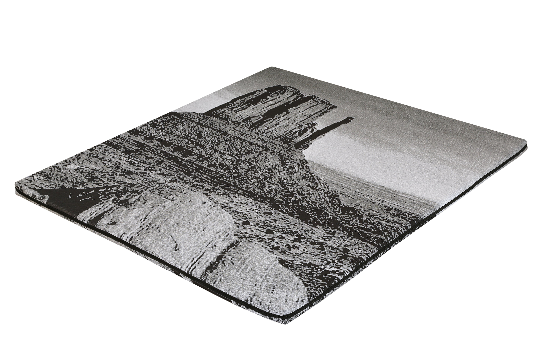 Potah na matraci Arizona - 160 x 200 - Tropico