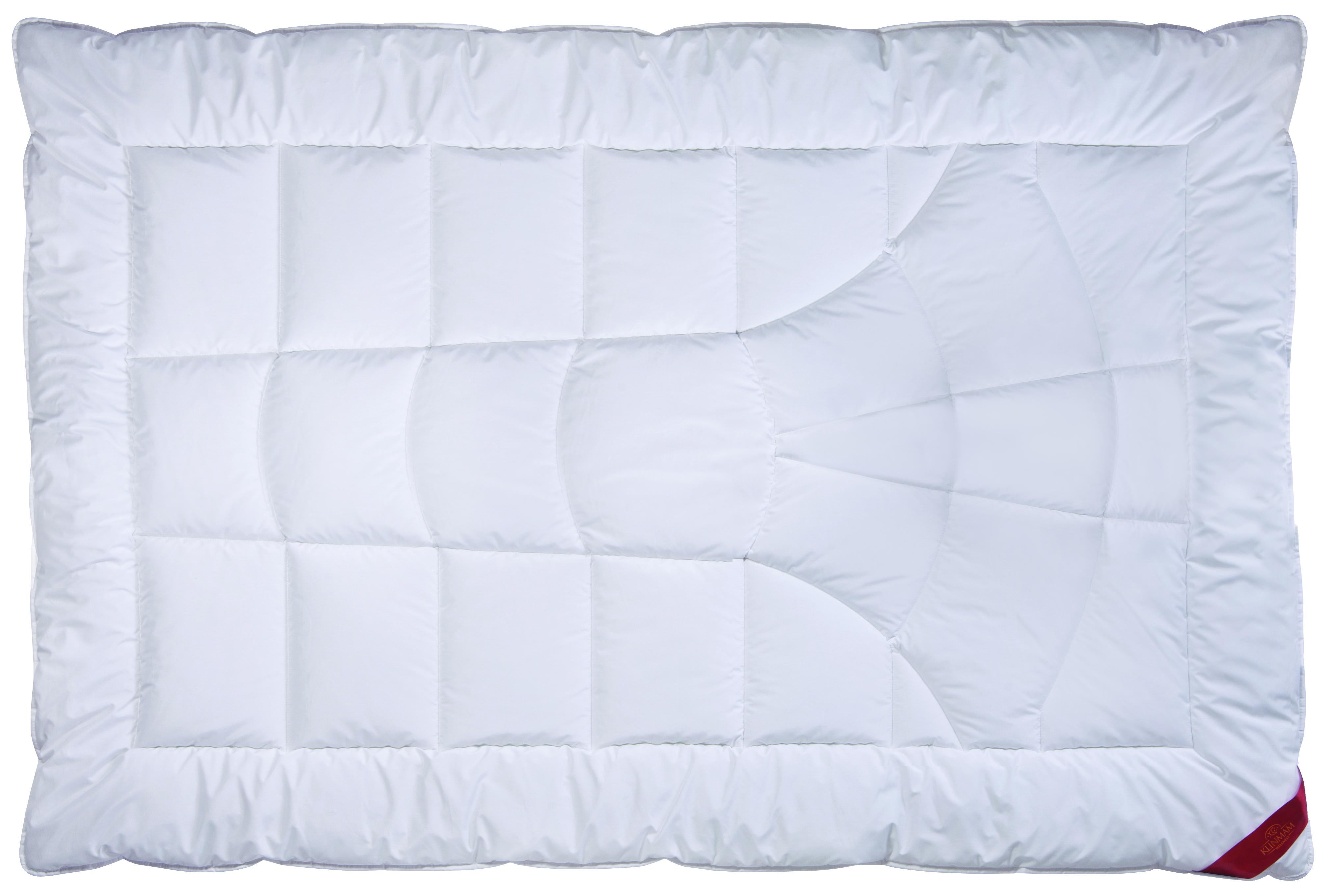 Modall Přikrývka - 135 x 200 cm - Klinmam