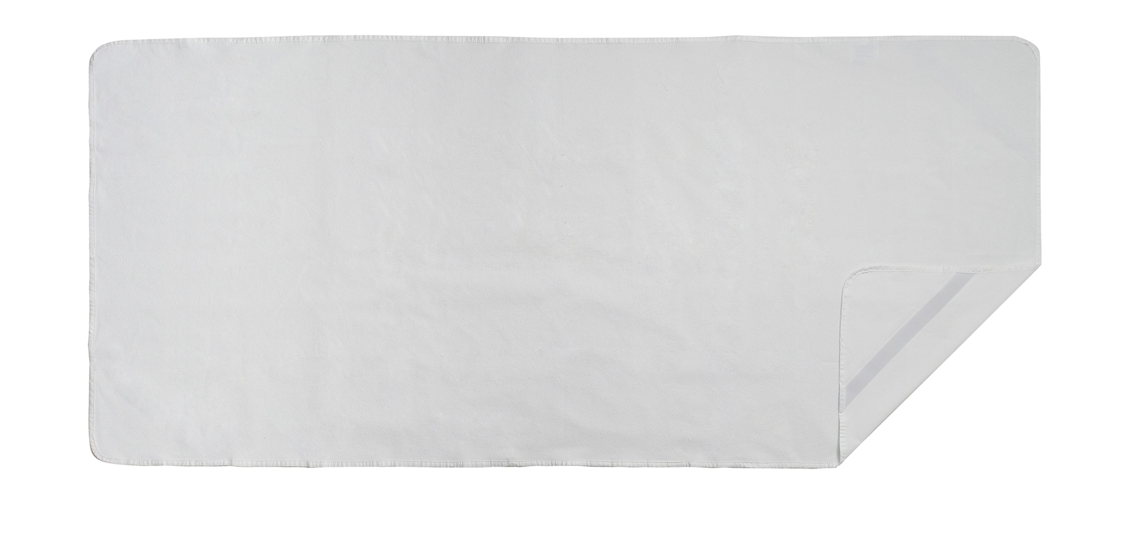 Chránič matrace Klinipur - 80 x 200 cm - Klinmam