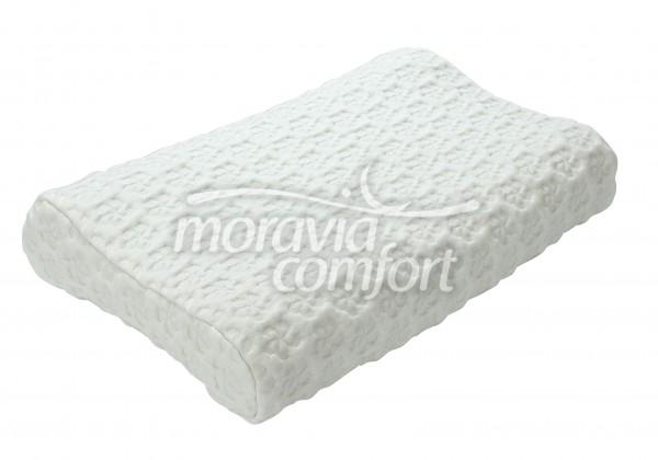 Dream Soft - 60 x 35 x 10/8 - Moravia Comfort