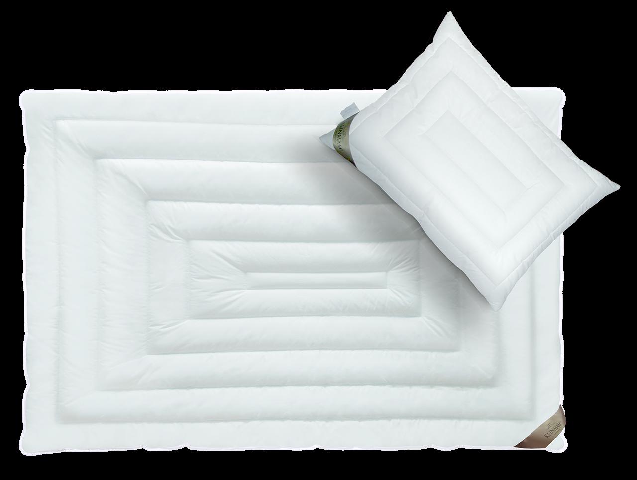 Fresh přikrývka - 135 x 200 cm - Klinmam