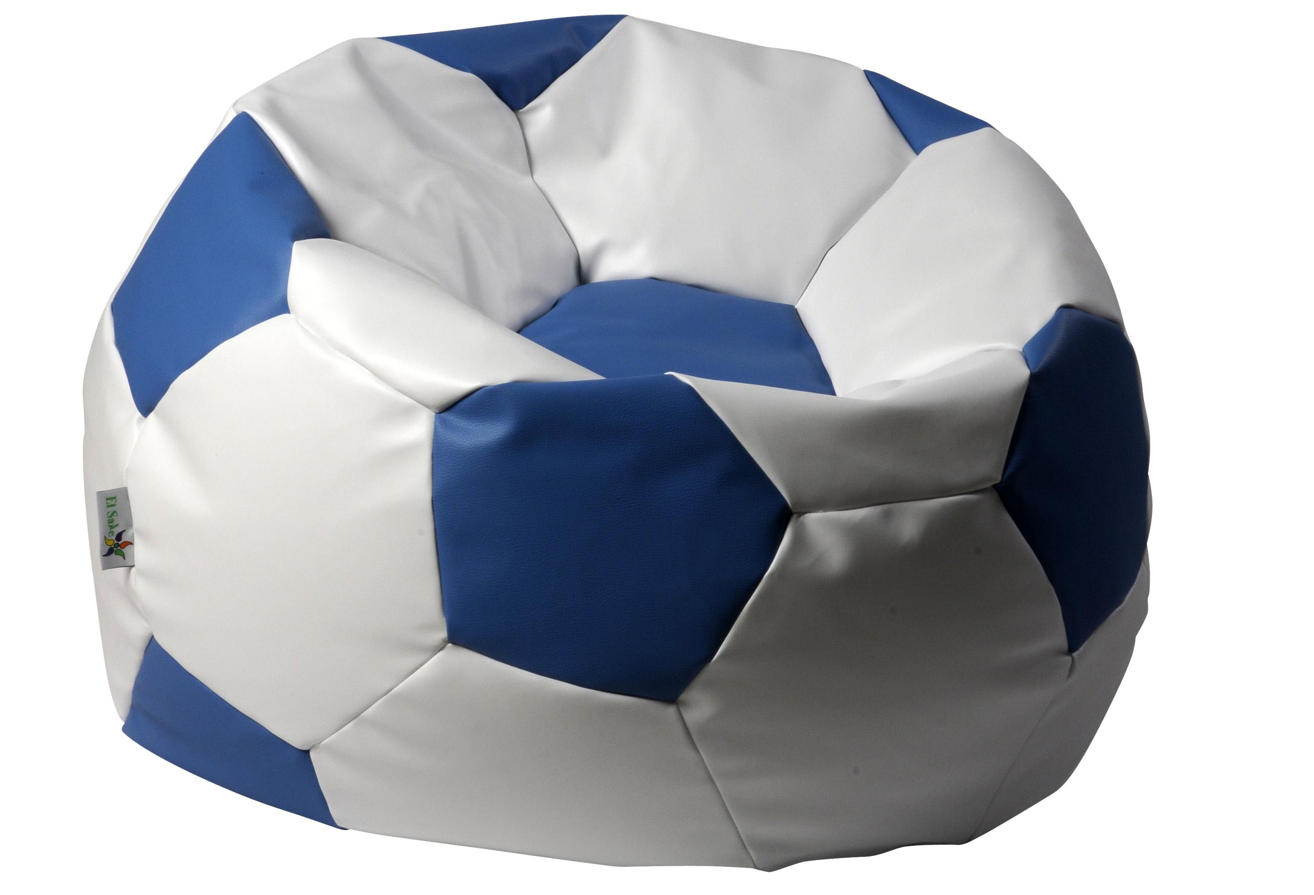 Euroball - 90 x 90 x 55 cm - Antares