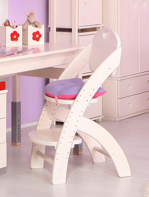 židle Klára 1 - Klára 1 - Domestav