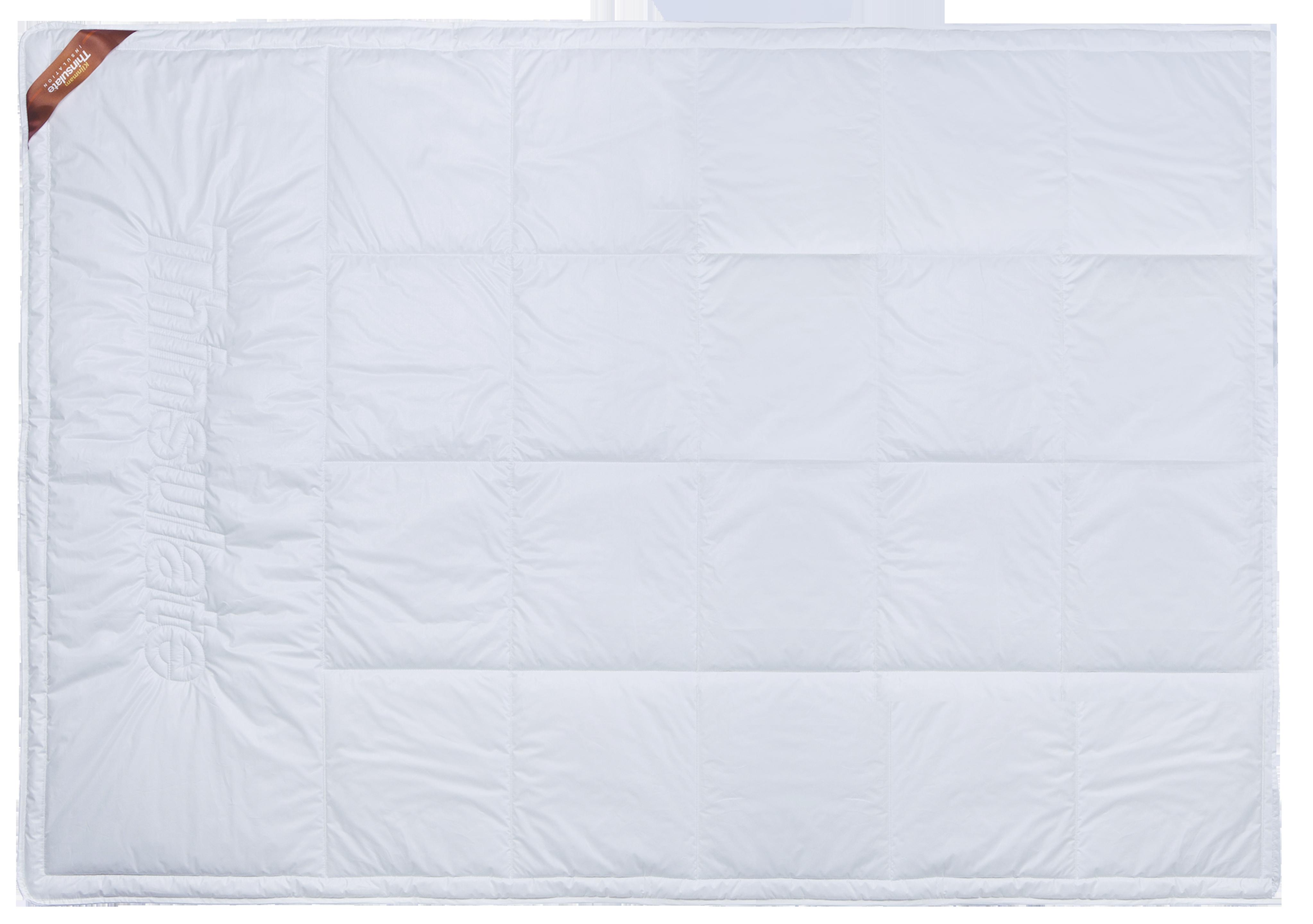 Thinsulate Přikrývka - 135 x 200 cm - Klinmam