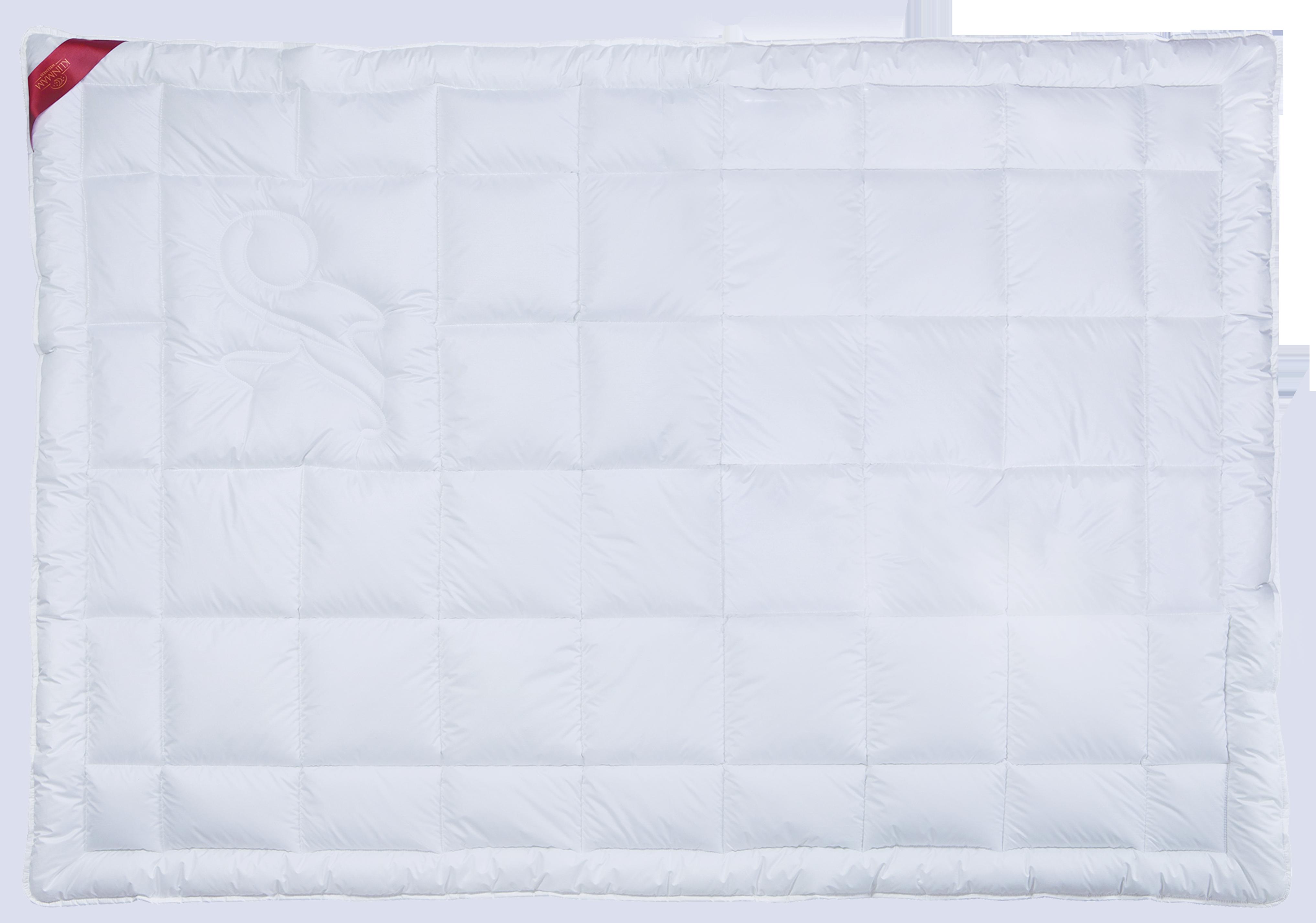 Czech přikrývka - 135 x 200 cm - Klinmam