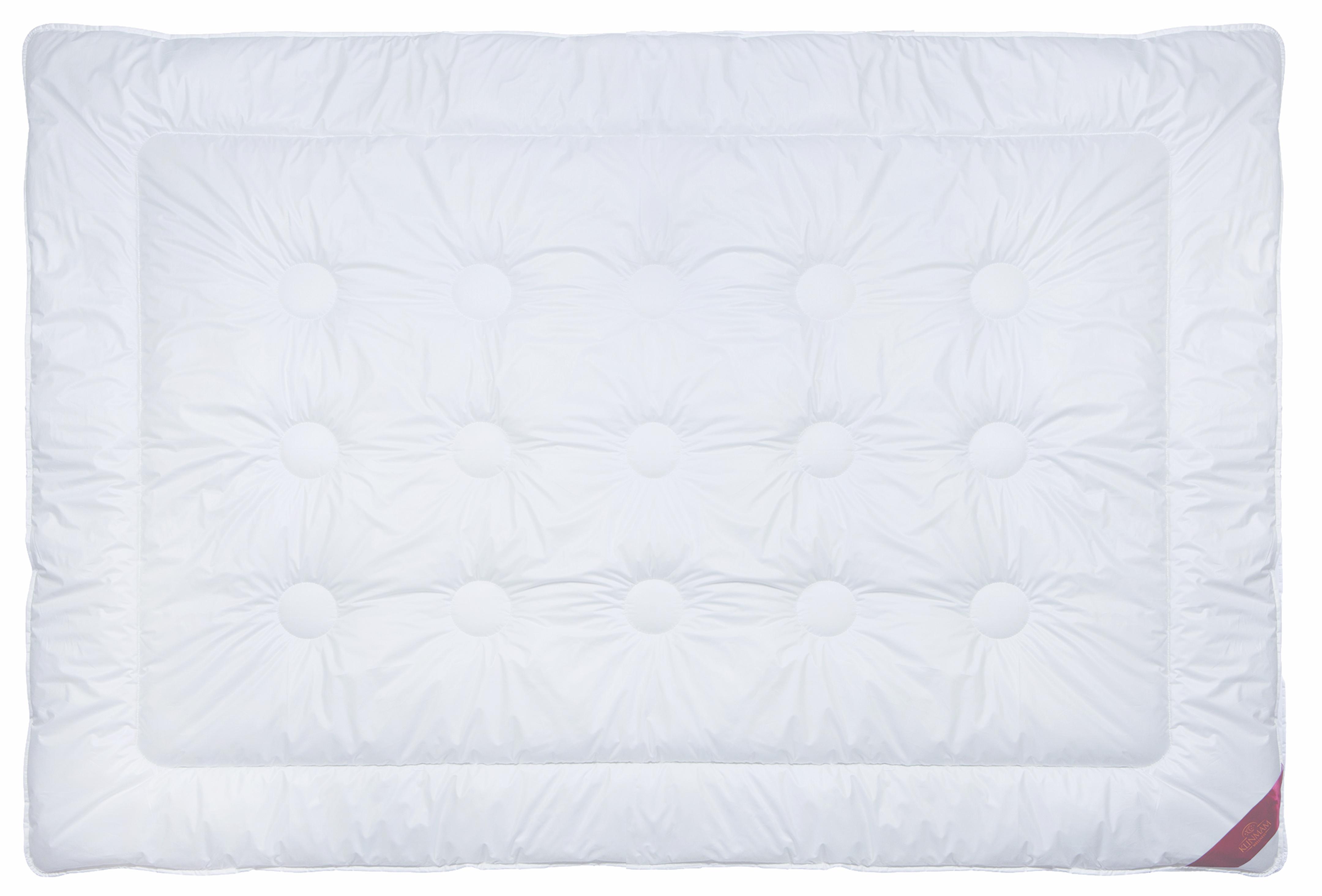Dreamfill Přikrývka - 135 x 200 cm - Klinmam